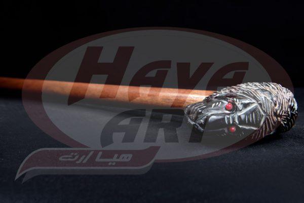 HAS_8941